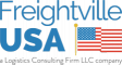 Freightville USA Logo