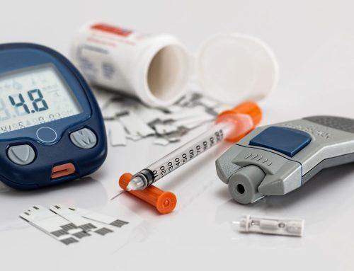 Diabetes Care